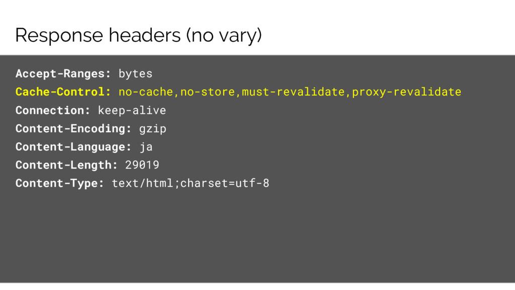 Accept-Ranges: bytes Cache-Control: no-cache,no...