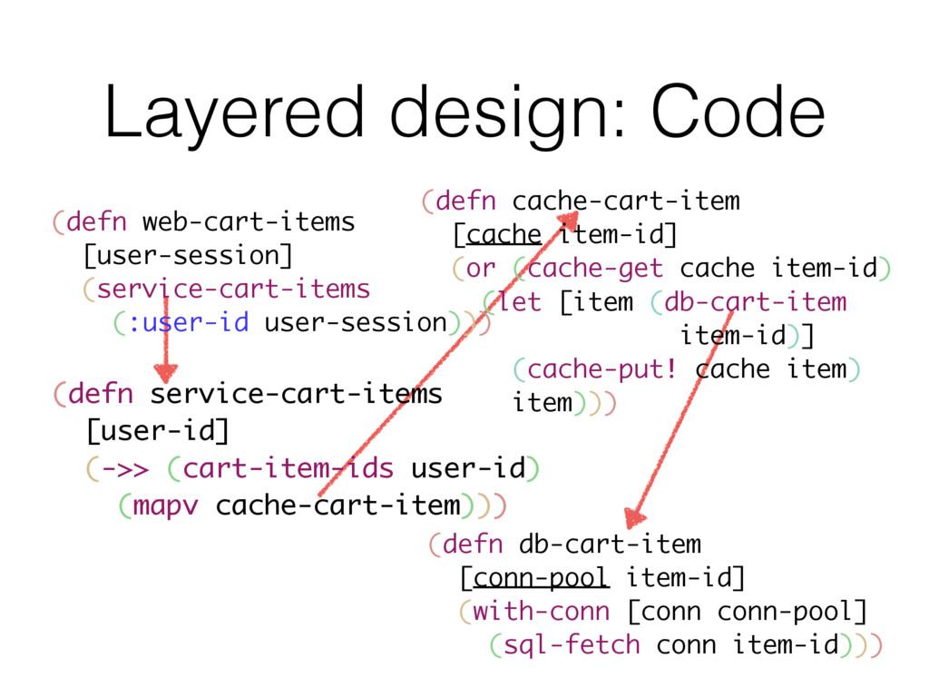 (defn service-cart-items [user-id] (->> (cart-i...