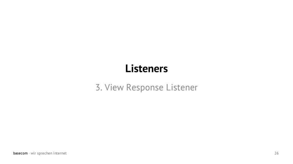 basecom · wir sprechen internet 26 Listeners 3....