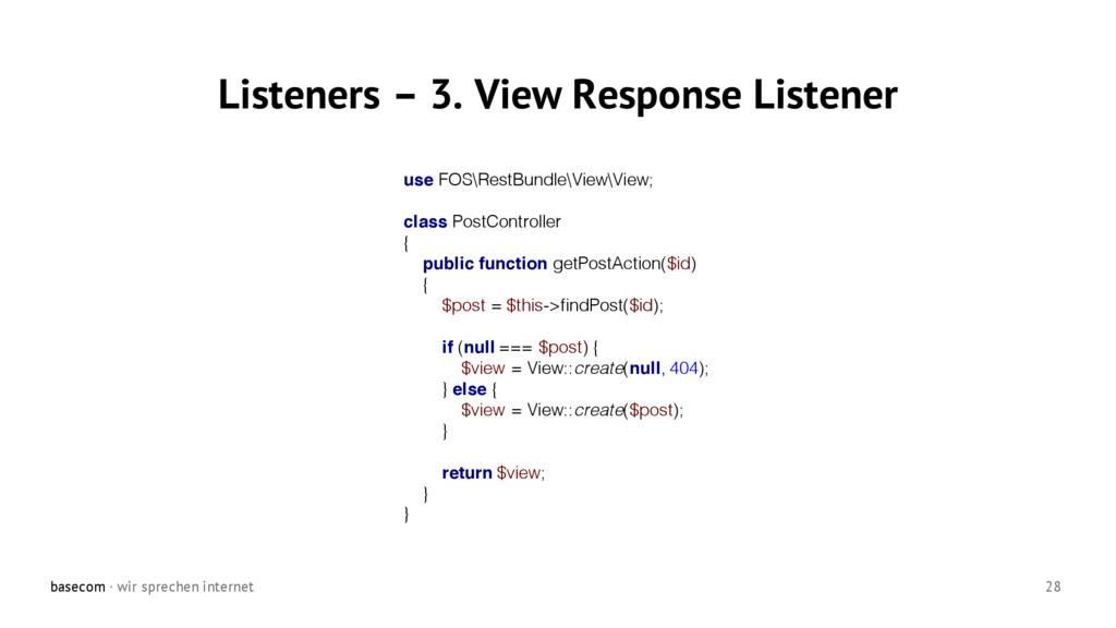 basecom · wir sprechen internet 28 Listeners – ...