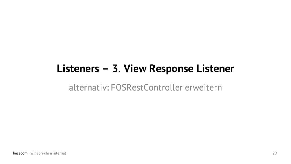 basecom · wir sprechen internet 29 Listeners – ...
