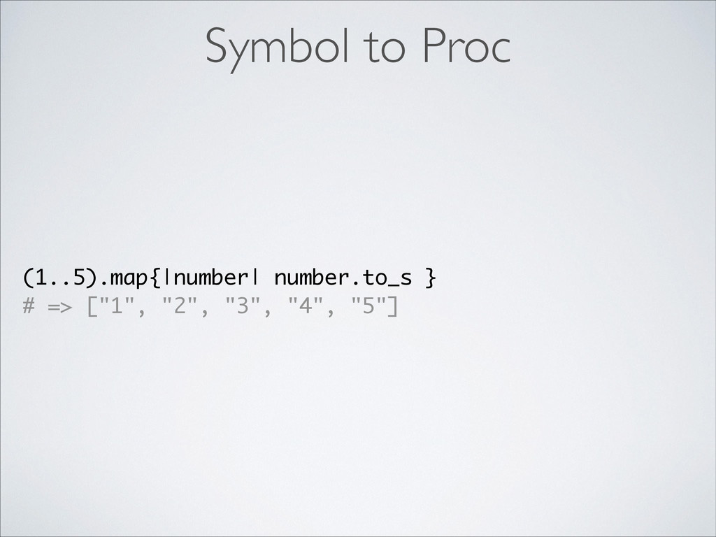 """(1..5).map{