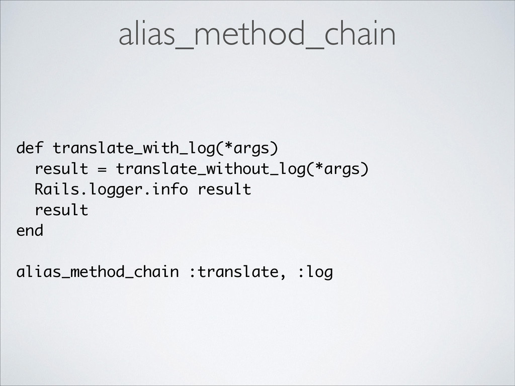 def translate_with_log(*args) result = translat...
