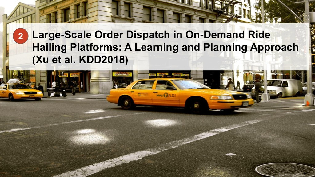 Large-Scale Order Dispatch in On-Demand Ride Ha...