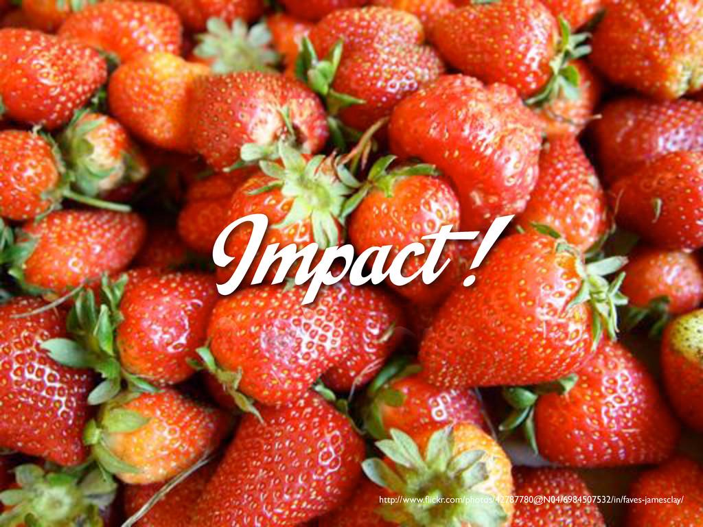 Impact ! http://www.flickr.com/photos/42787780@N...