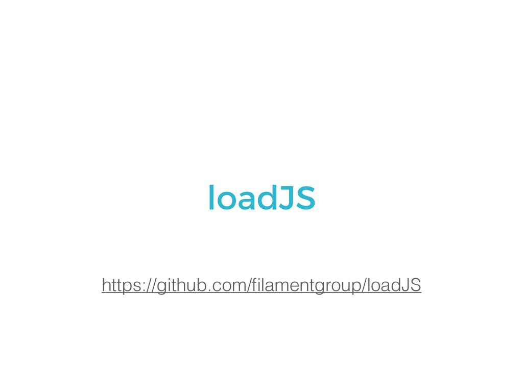 https://github.com/filamentgroup/loadJS loadJS