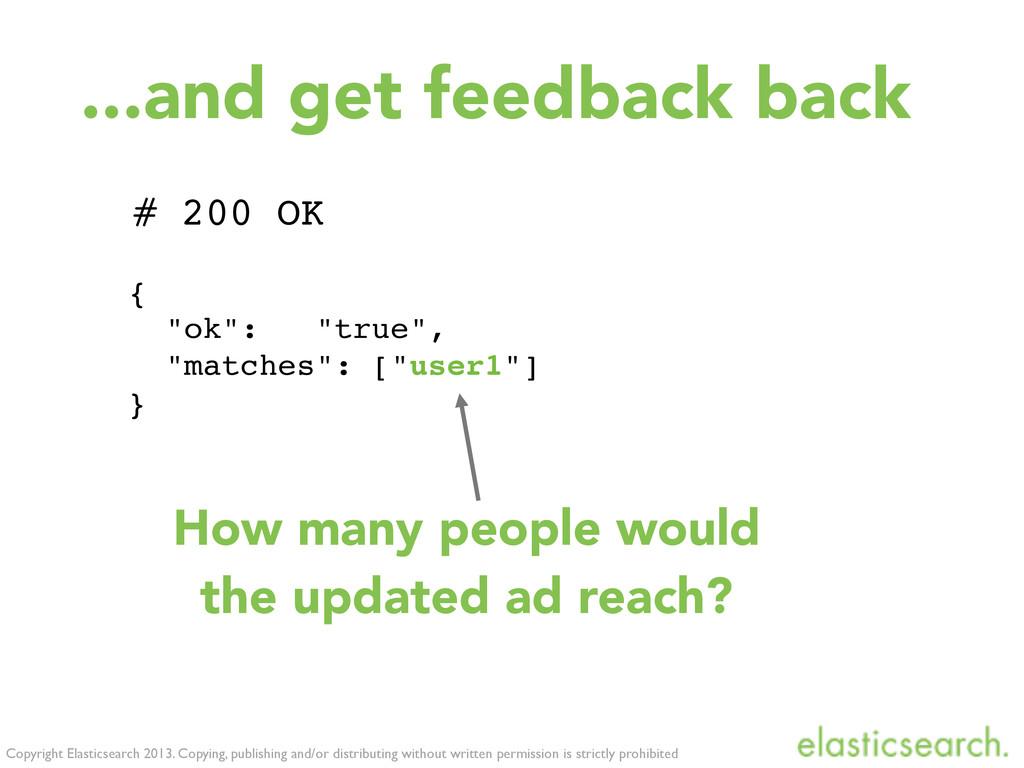 """{ """"ok"""": """"true"""", """"matches"""": [""""user1""""] } Copyrigh..."""