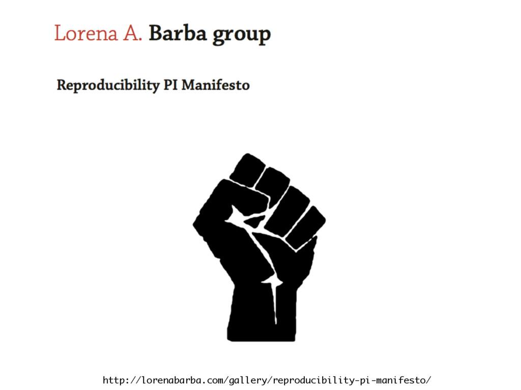 http://lorenabarba.com/gallery/reproducibility-...