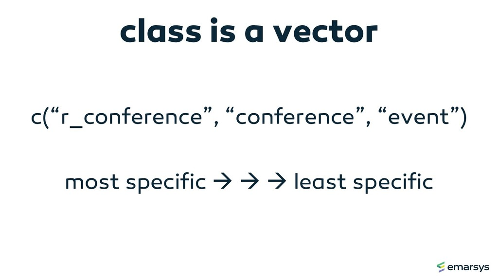 "class is a vector c(""r_conference"", ""conference..."