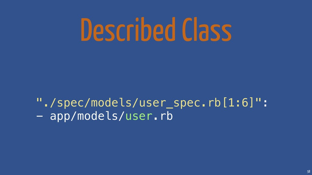 "58 Described Class ""./spec/models/user_spec.rb[..."