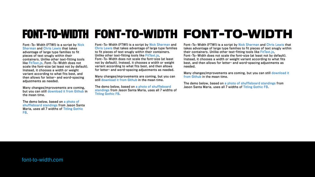 font-to-width.com