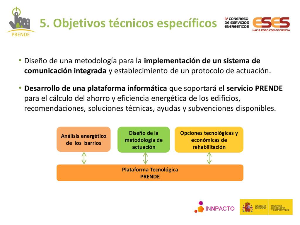 • Diseño de una metodología para la implementac...