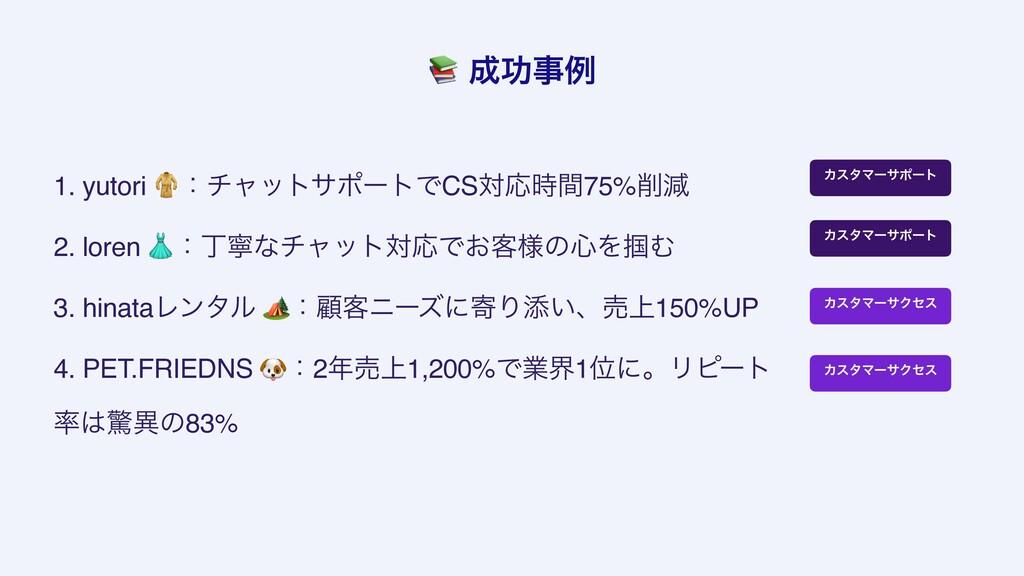 KURANDɿνϟοτಋೖͰߪೖલ૬ஊ600%UP 💡 ϙΠϯτᶄ ɾνϟωϧτʔΫʹLINE...