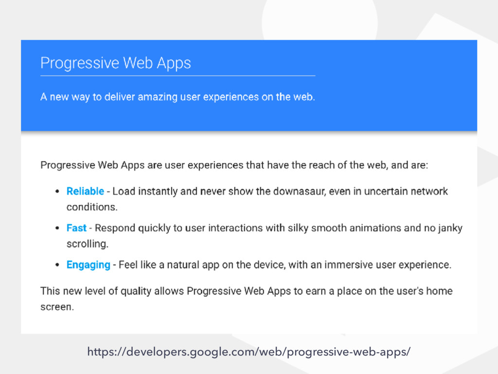 https://developers.google.com/web/progressive-w...