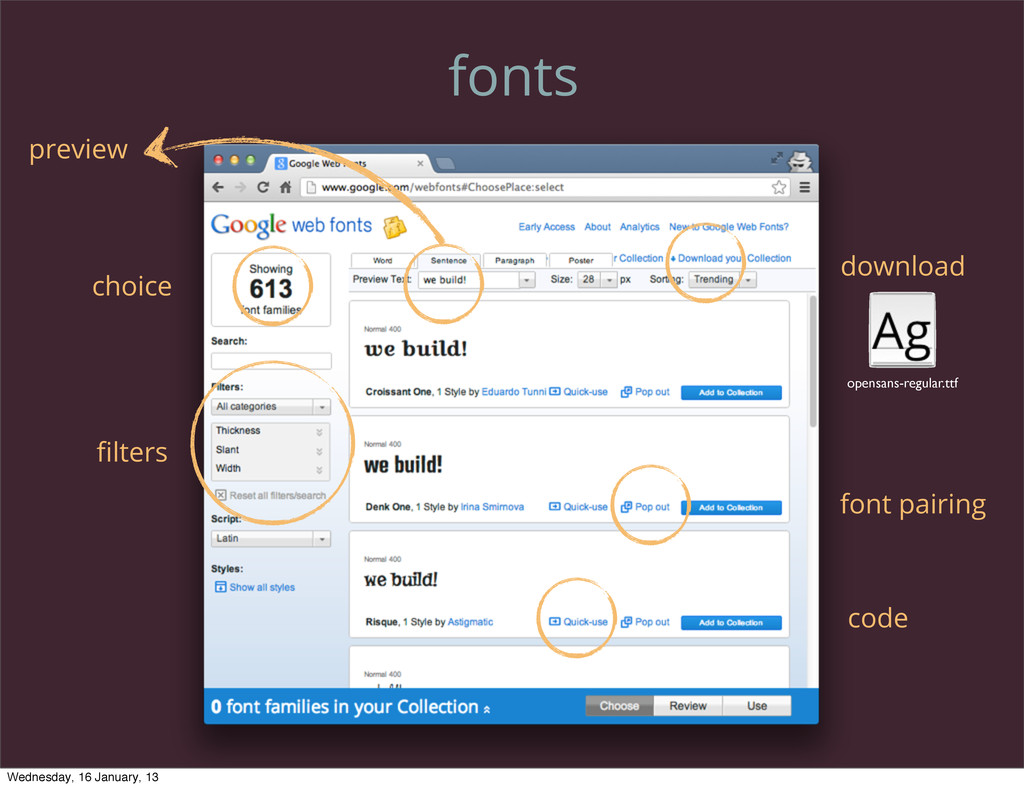 fonts choice filters download opensans-regular.t...