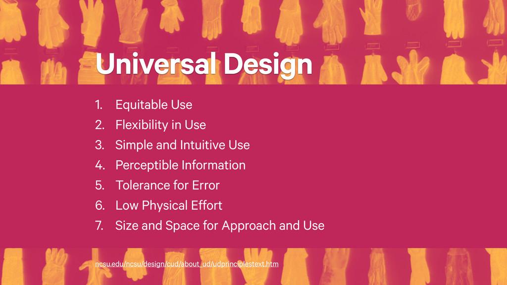 Universal Design ncsu.edu/ncsu/design/cud/about...