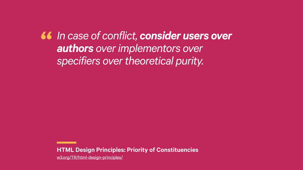 r In case of conflict, consider users over auth...