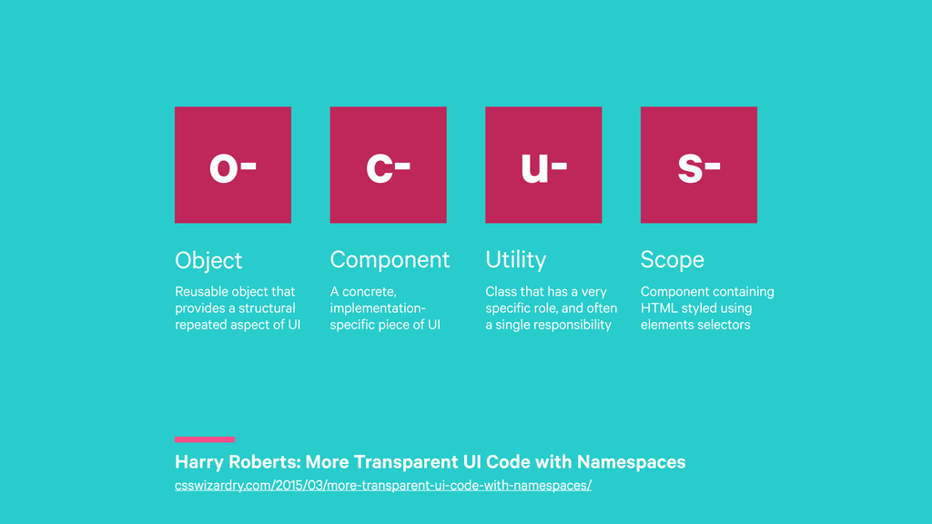 r Harry Roberts: More Transparent UI Code with ...