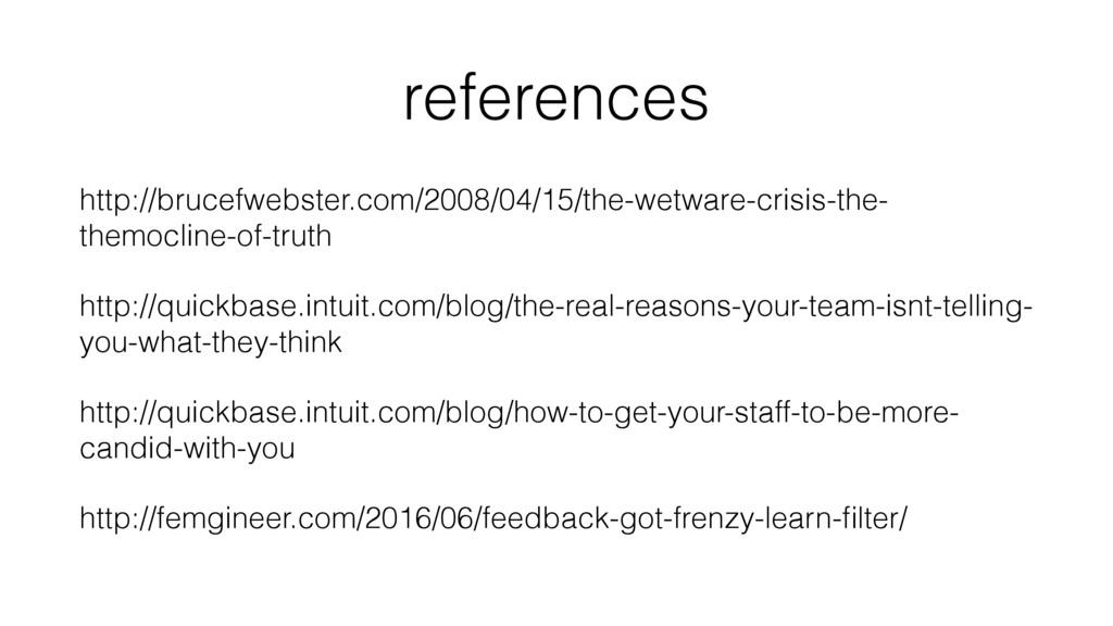 references http://brucefwebster.com/2008/04/15/...