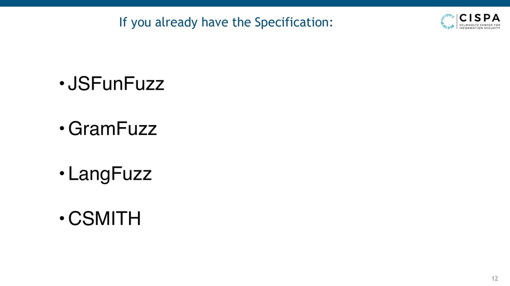 If you already have the Specification: 12 • JSF...