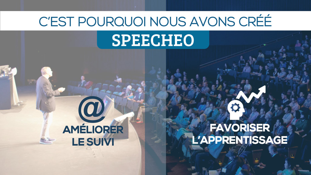 AMÉLIORER LE SUIVI @ FAVORISER L'APPRENTISSAGE ...