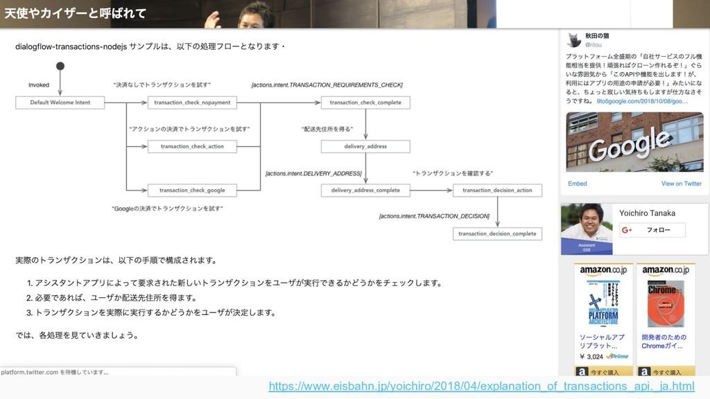 https://www.eisbahn.jp/yoichiro/2018/04/explana...