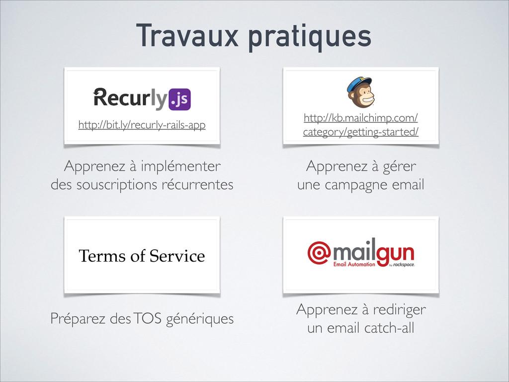 http://bit.ly/recurly-rails-app Apprenez à impl...
