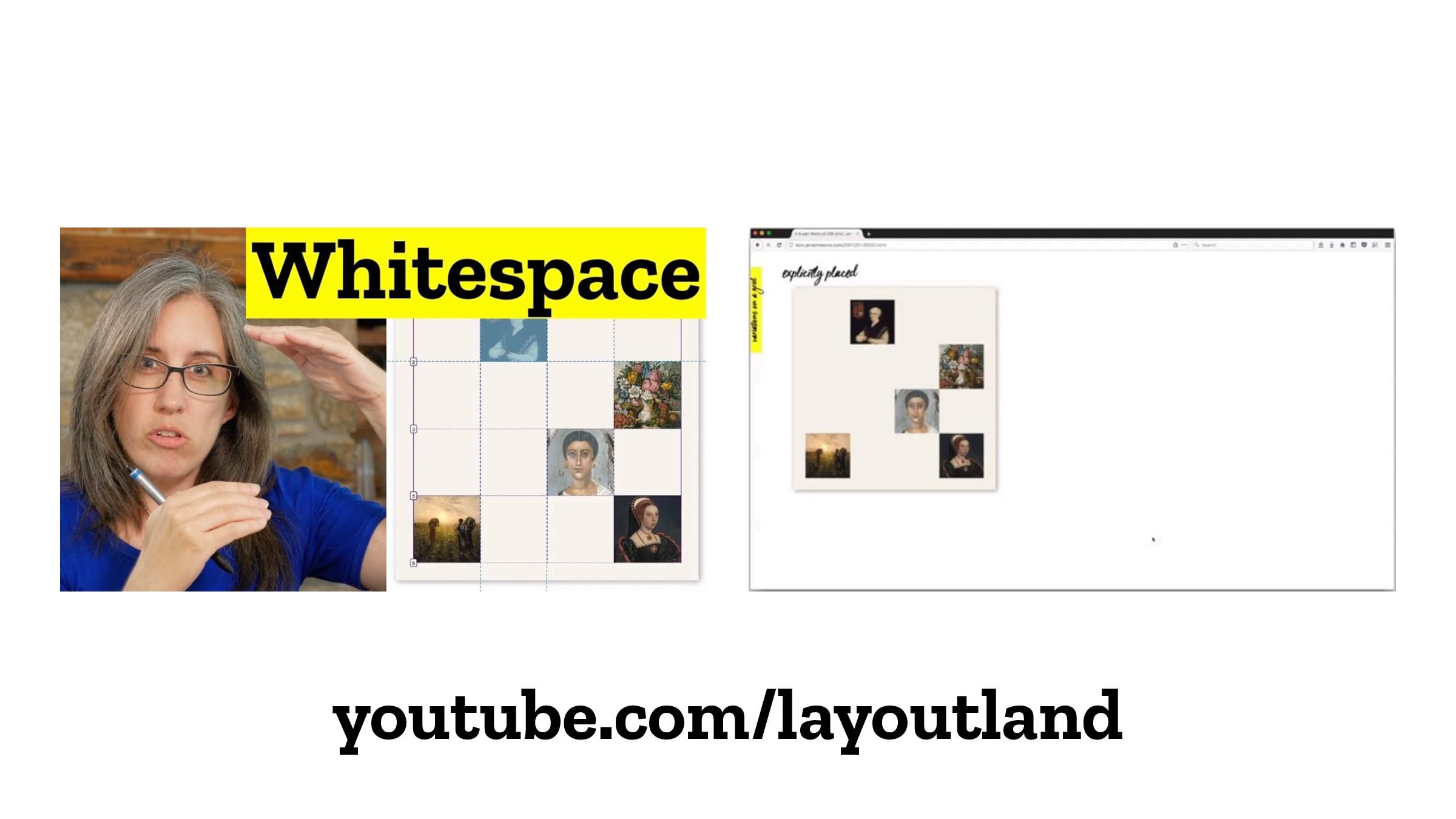 youtube.com/layoutland