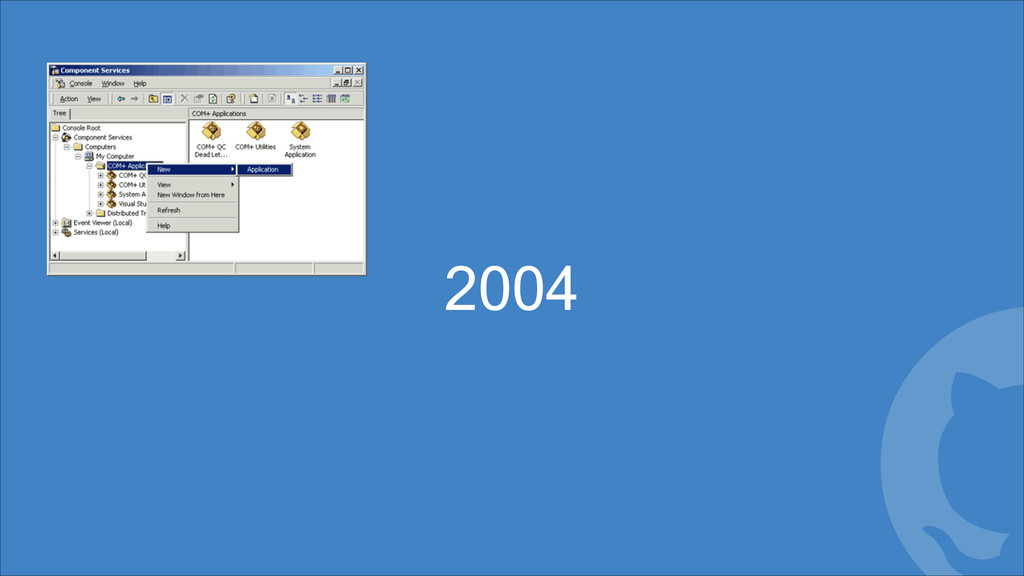 2004 !