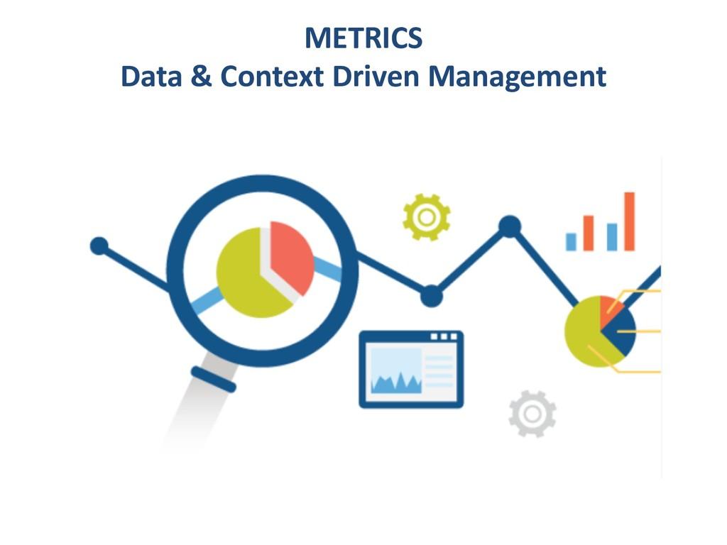 C1 - Public Natixis METRICS Data & Context Driv...