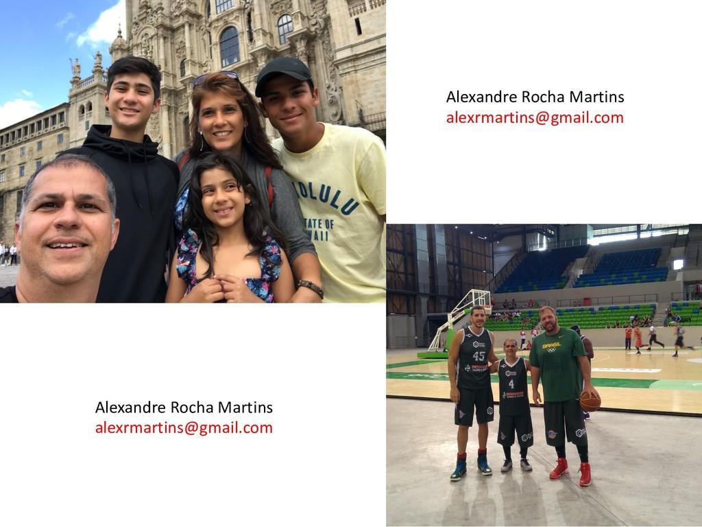 C1 - Public Natixis Alexandre Rocha Martins ale...