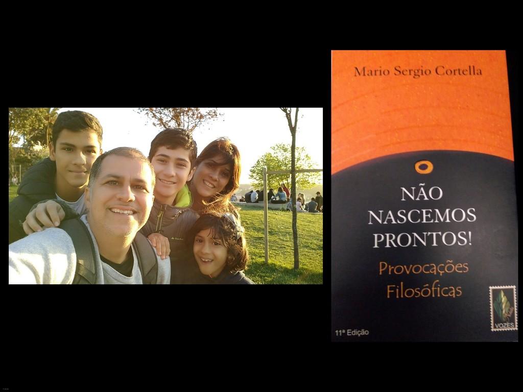 C1 - Public Natixis