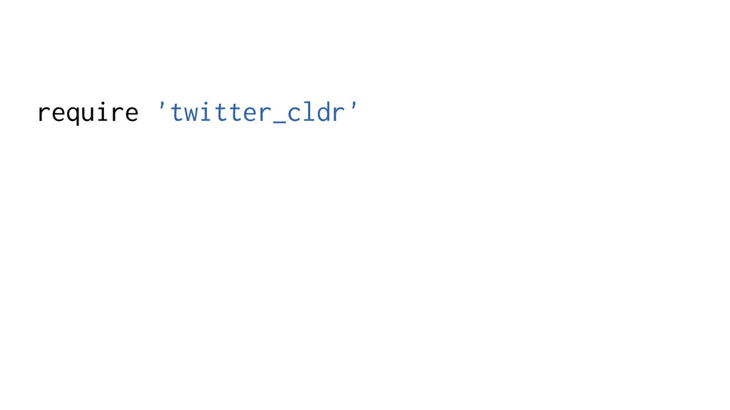require 'twitter_cldr'