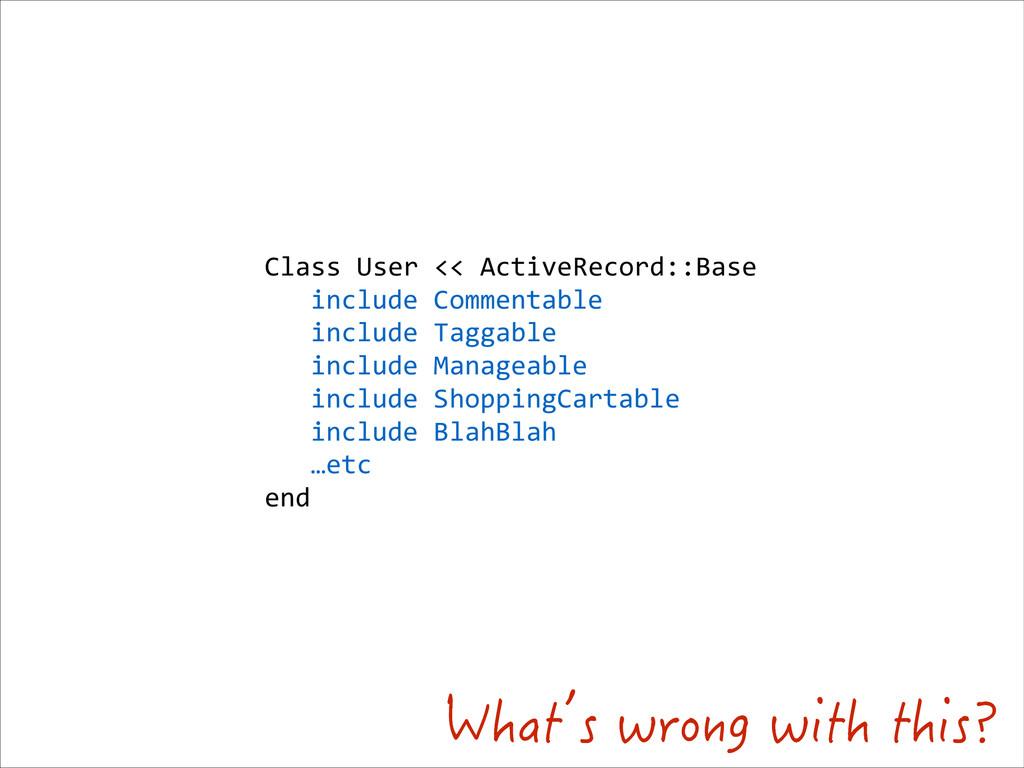 9JCVņUYTQPIYKVJVJKU! Class User << ...