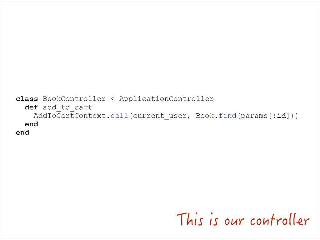 class BookController < ApplicationController de...