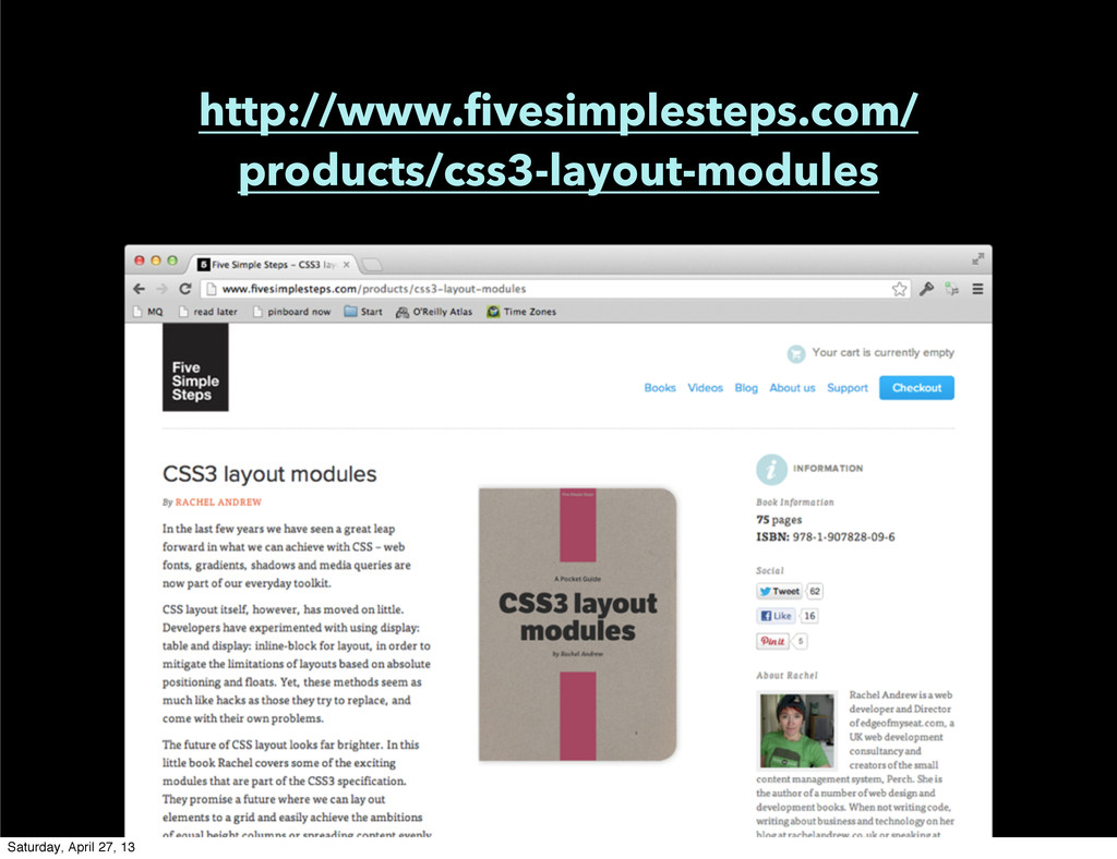 http://www.fivesimplesteps.com/ products/css3-l...
