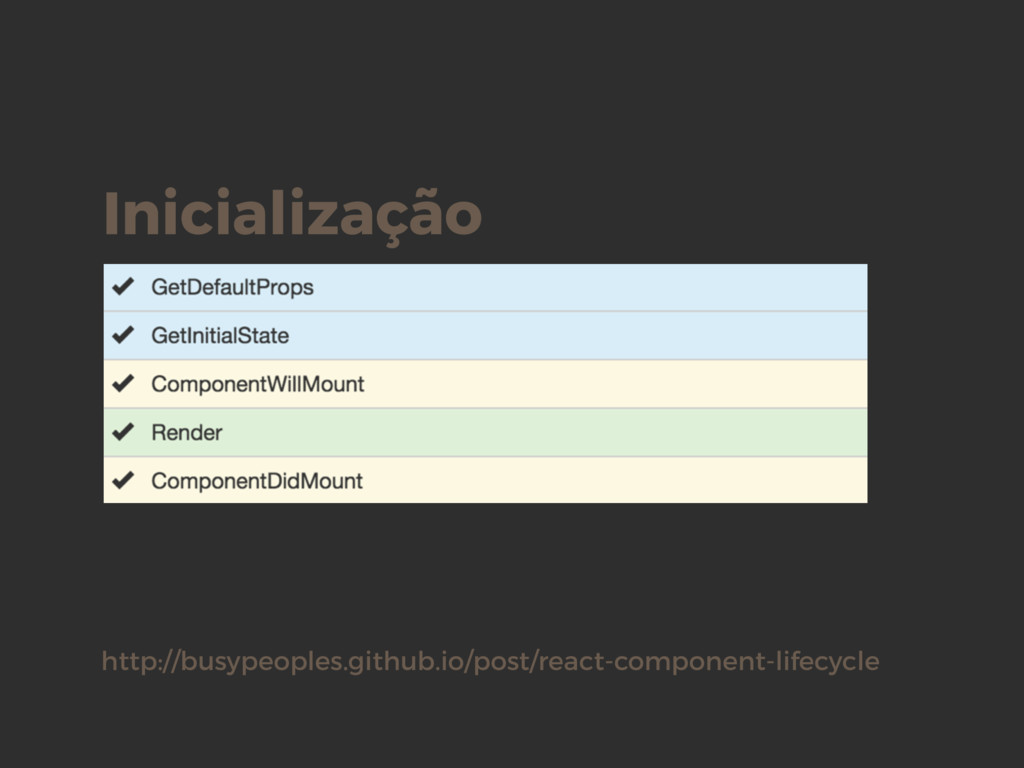 http://busypeoples.github.io/post/react-compone...