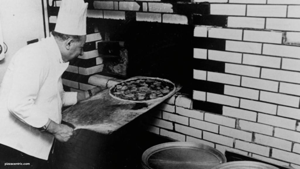 pizzacentric.com