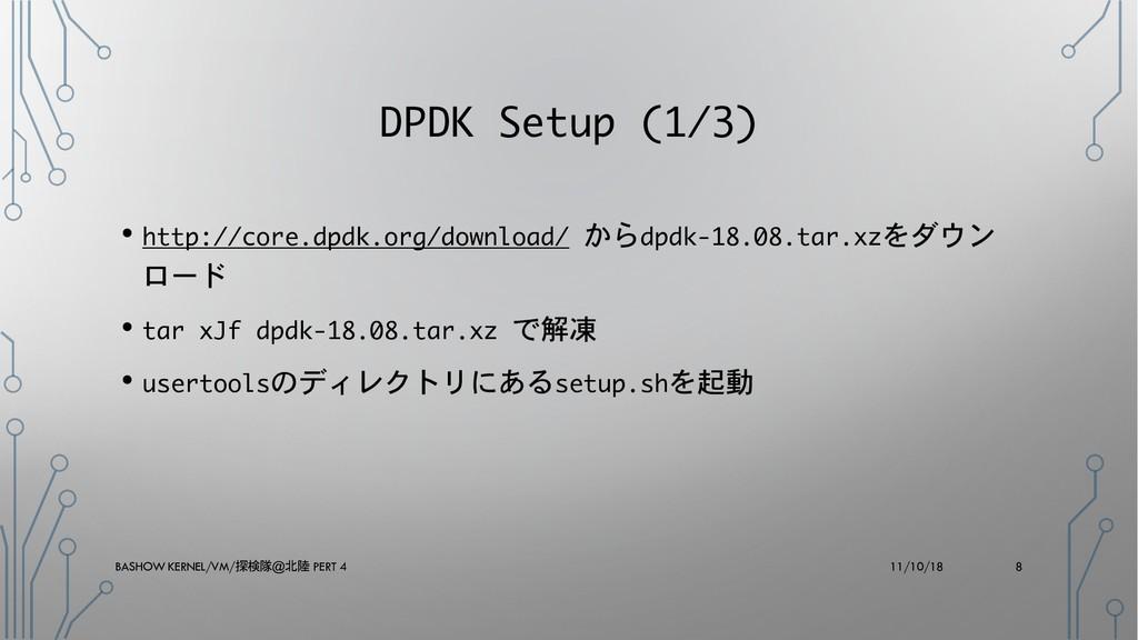 ) ) -1 • ( /8:1 0 0 8:3 08 8.0 0 0 .: K S P • ....