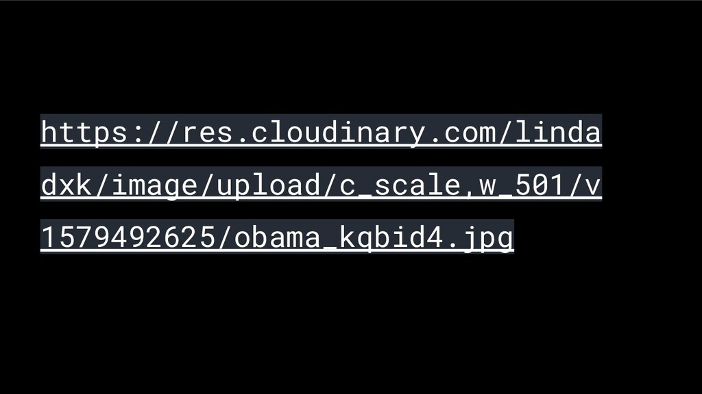 https://res.cloudinary.com/linda dxk/image/uplo...
