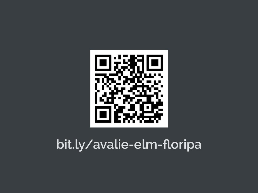 bit.ly/avalie-elm-floripa