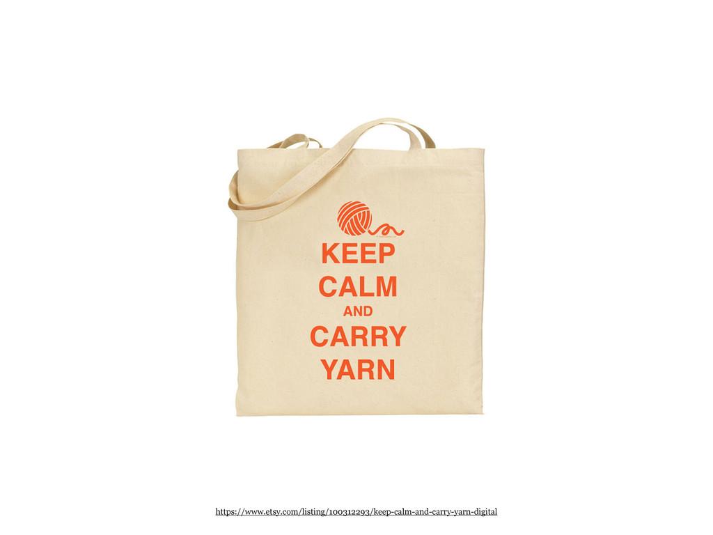 https://www.etsy.com/listing/100312293/keep-cal...