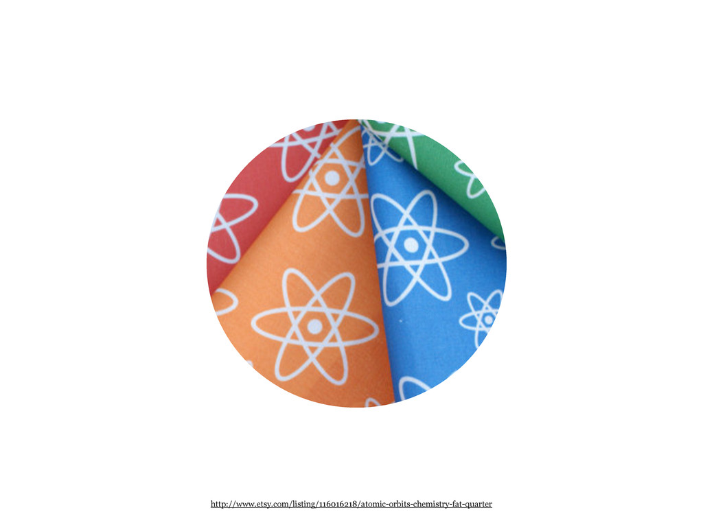 http://www.etsy.com/listing/116016218/atomic-or...