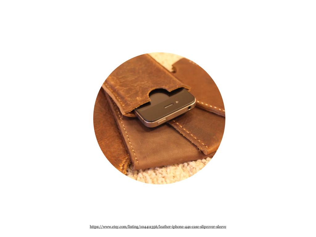 https://www.etsy.com/listing/104411356/leather-...