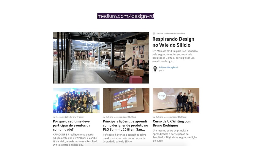 medium.com/design-rd
