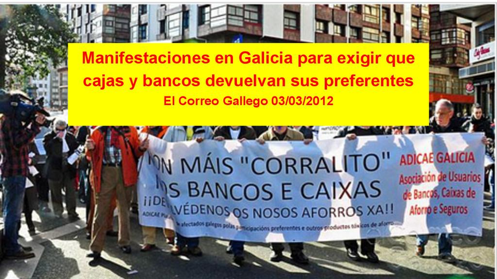 http://www.elcrreogallego. es/galicia/ecg/manif...