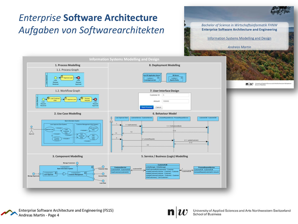 Andreas Martin - Page 4 Enterprise Software Arc...
