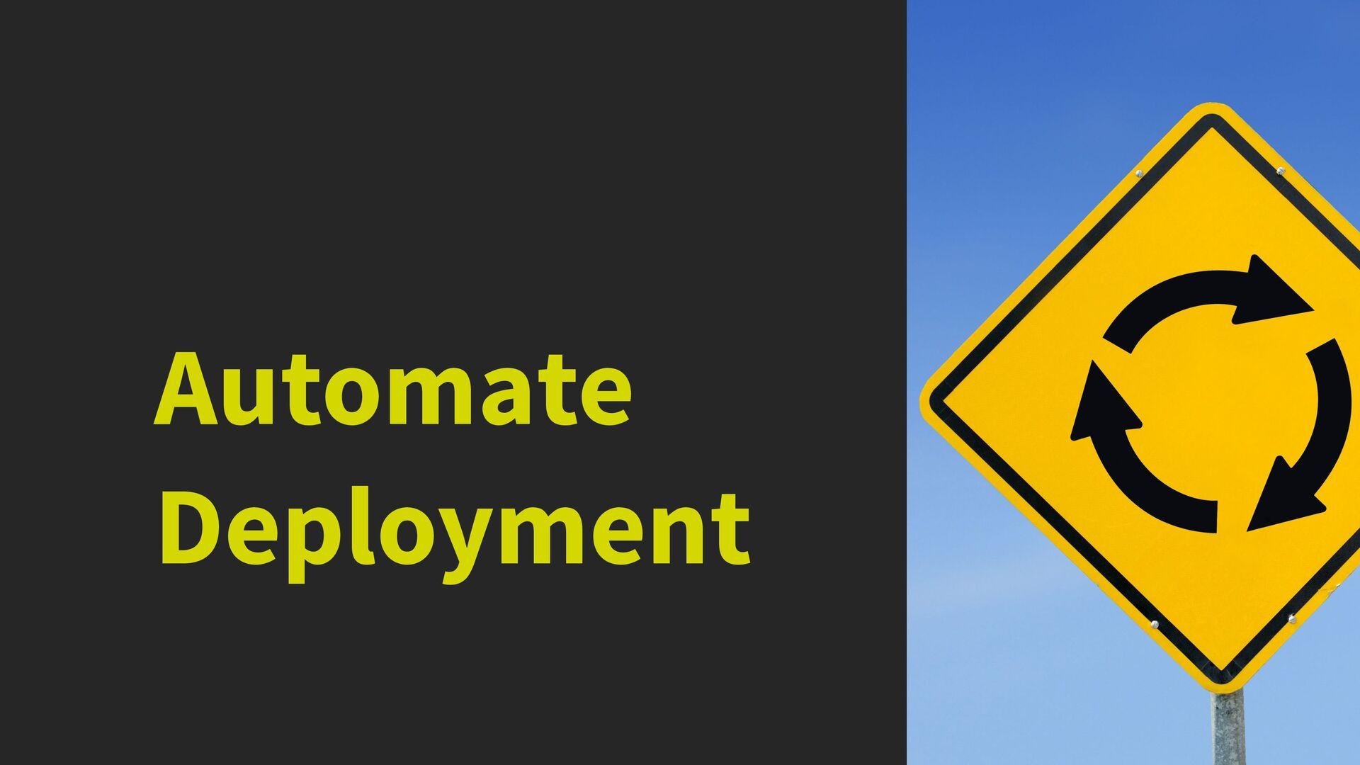 CI-Theater