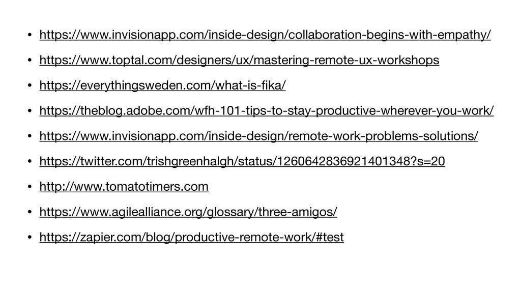 • https://www.invisionapp.com/inside-design/col...