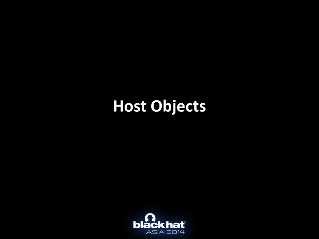 Host	